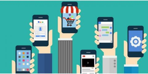 Develop Top-selling Mobile App