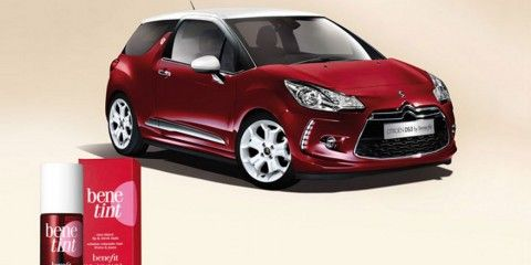 Advantages and Benefits of DS3 Technology