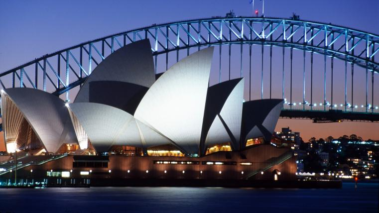 Business Culture and Structure in Australia Introduction Australia