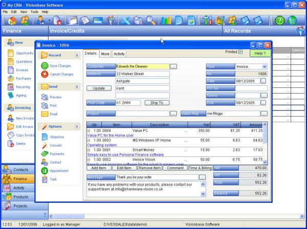 The Best Crm Software How To Choose It Technology News