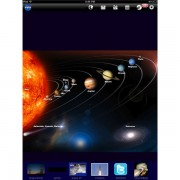 Great Apps for Science