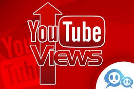 Guidelines to increase YouTube Views Genuinely