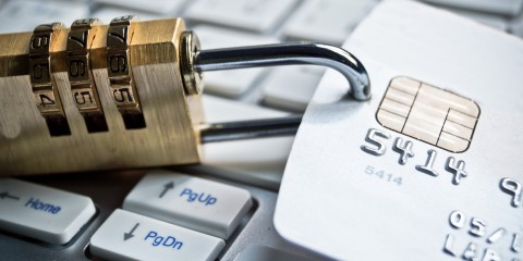 Be Assured With Complete Protection And Security And Concentrate On Your Business
