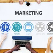 Become Master in Digital Marketing